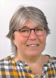 Judith Zentgraf, Nachhilfeunterricht, Gruppenunterricht, Lernfüchse