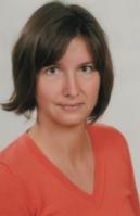 Daniela Bachmann