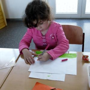 Hausaufgabenbetreuung Nachhilfestunden, Lernfüchse